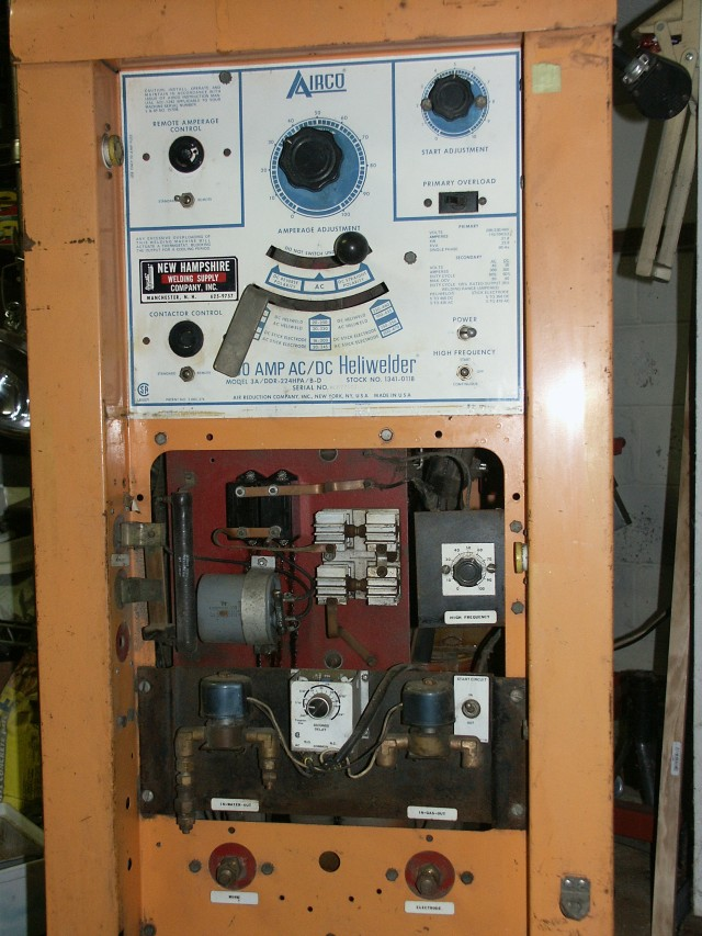 airco1 older miller airco welder issues  at fashall.co